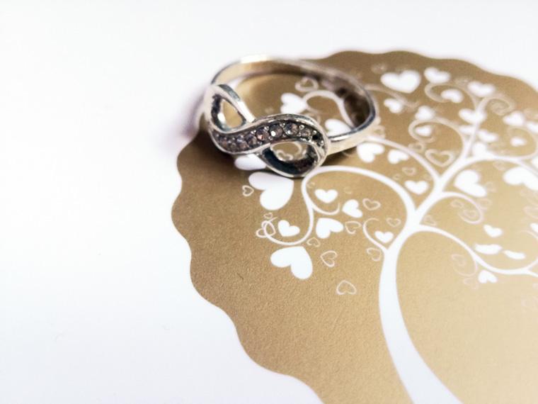 Hochzeit planen und feinste Inspiration mal anders | kostenloser Download