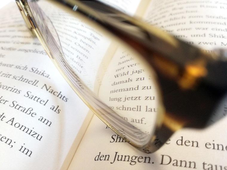 Weiterkommen | Mentoring in Deutschland