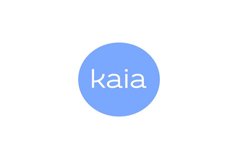 Kaia App Test