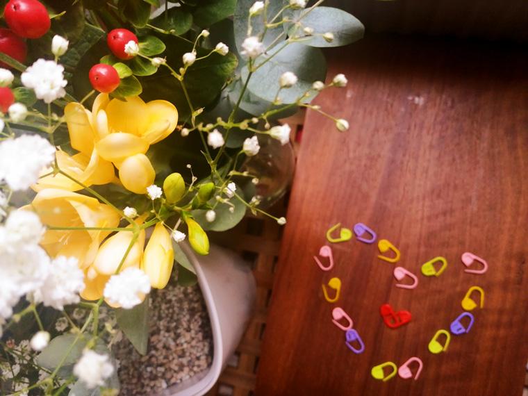 Das Kompliment – die mentale Pflege für unsere Gesundheit | mit Praxistipp