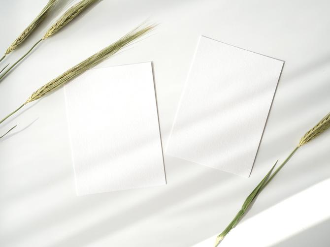 [ANZEIGE] Kontaktbeschränkungen – Sich durch Postkarten näherkommen